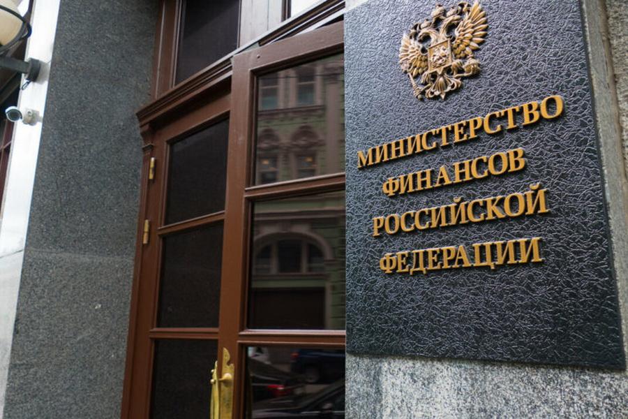 Тамбовскому малому и среднему бизнесу оказали поддержку на 589 миллионов рублей