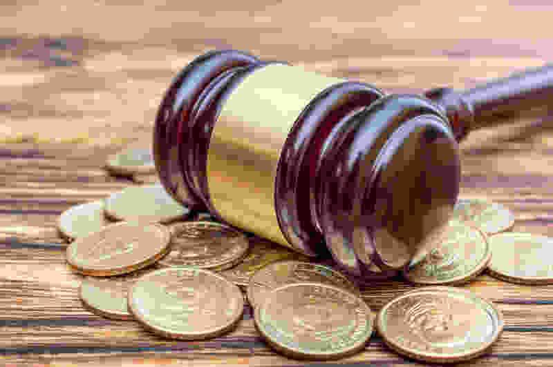 Тамбовскую «Арженку» планируют восстановить после банкротства