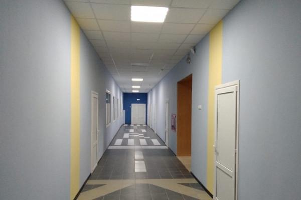 ВТамбове откроют центр образования «Технокрылья»