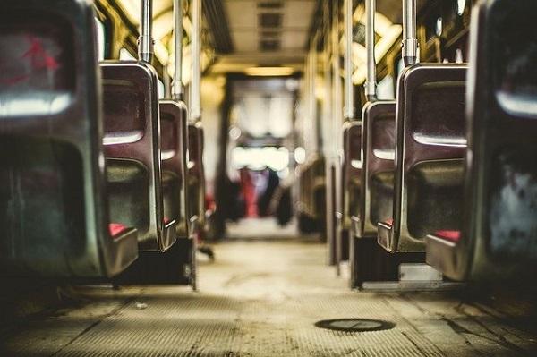 В Тамбове прокуратура требует обеспечить доступ инвалидов к транспортной инфраструктуре