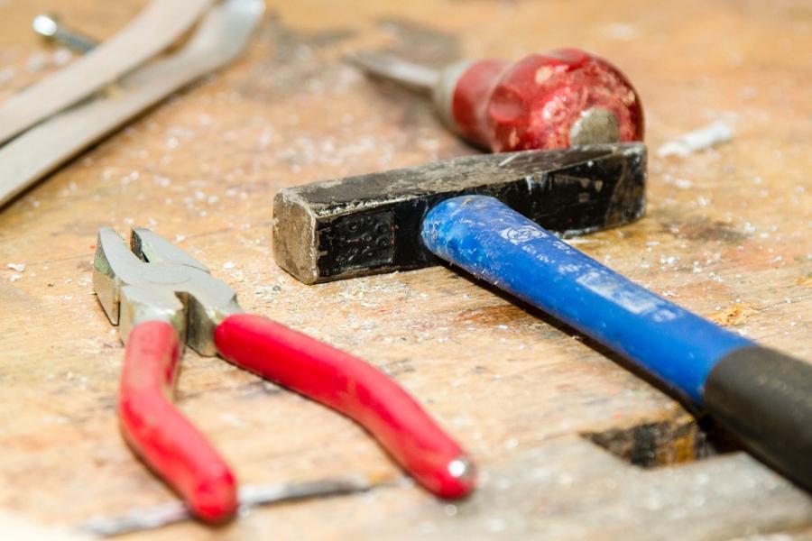 В Тамбове управляющая компания собирала с жильцов деньги за фиктивный ремонт дома