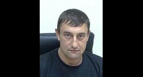 В Тамбовской области больше двух недель не могут разыскать 42-летнего мужчину