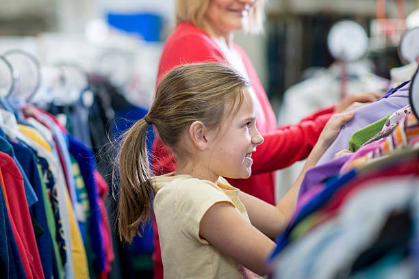 В Тамбовской области перед 1 сентября заработала «горячая линия» по вопросам безопасности детских товаров