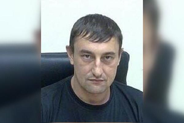 В Тамбовской области следователи разыскивают пропавшего мужчину
