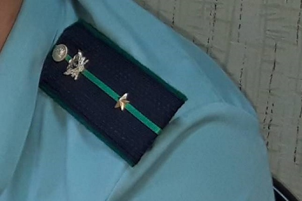 В Тамбовской области судебные приставы взыскали с организации-должника 900 тысяч рублей