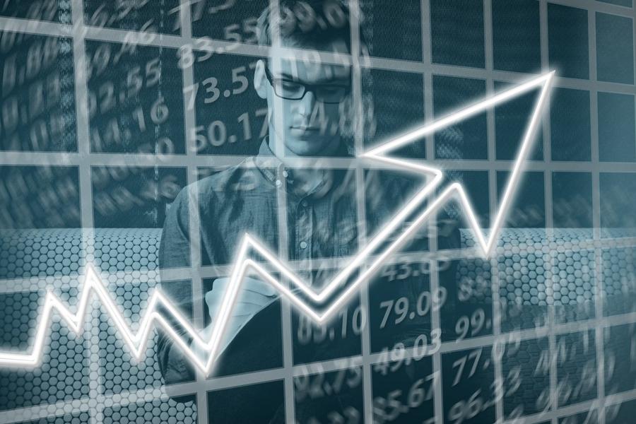 В Тамбовской области ускорилась инфляция на непродовольственные товары