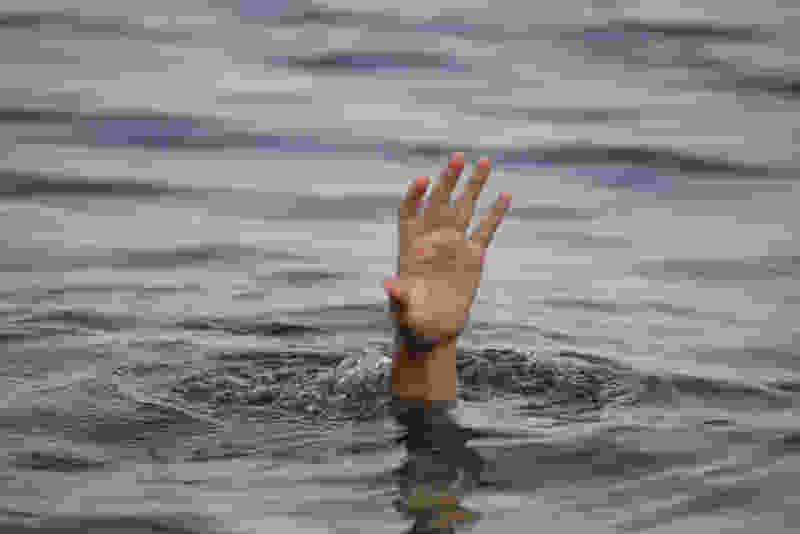 За прошедшую неделю в Тамбовской области утонули два человека