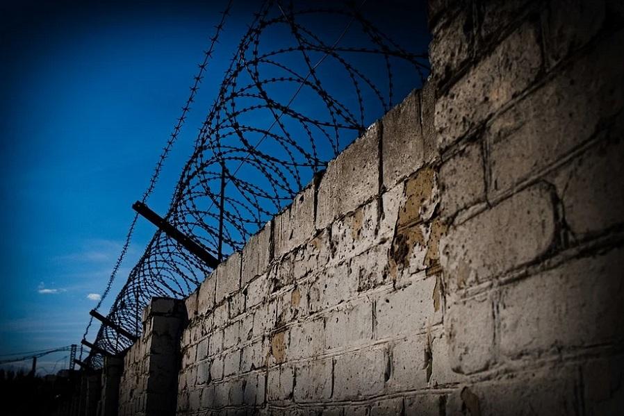 Житель Моршанска осуждён на 17 лет за убийство с особой жестокостью