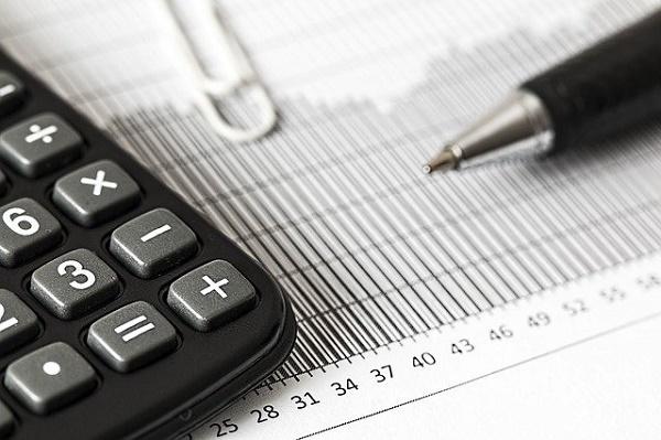 Аналитик рассказал, зачем нужны налоговые льготы для самозанятых