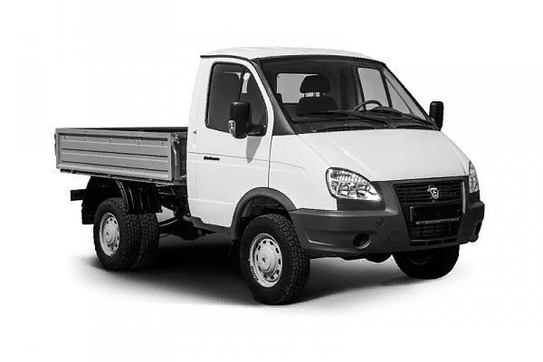 CARCADE предлагает лизинг ГАЗелей для мобильного бизнеса от 926 рублей в день