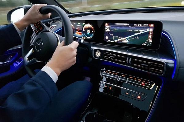 Для автомобилистов введут новые штрафы