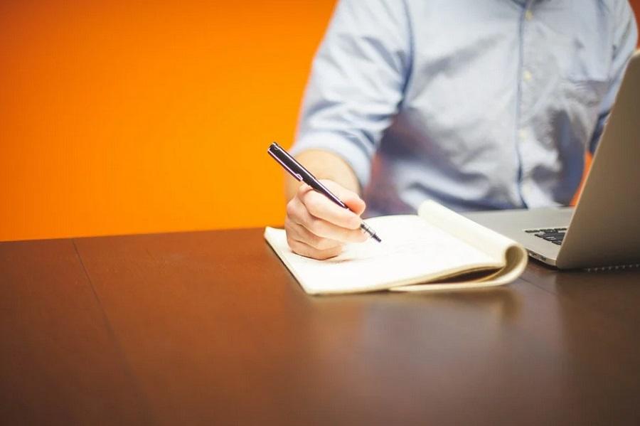 Для работодателей продлили срок подачи заявлений на финансовое обеспечение предупредительных мер