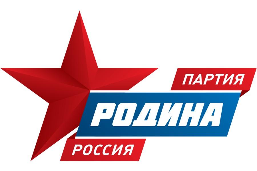 """Максим Косенков: """"Наш город заслуживает лучшей судьбы!"""""""