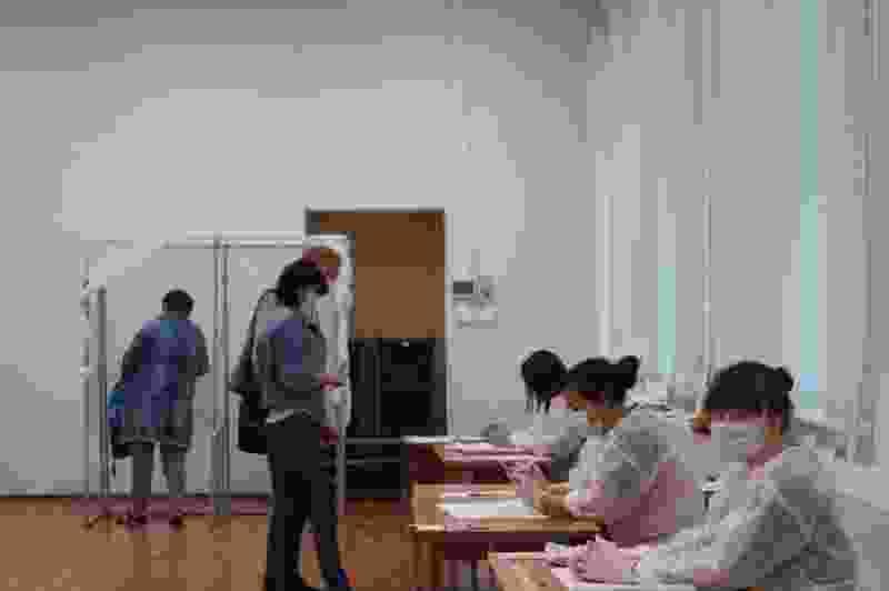 Максим Косенков прокомментировал слухи о победе «Родины» в нашумевших тамбовских выборах благодаря «Умному голосованию» Алексея Навального
