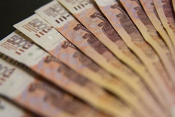 Мичуринск берёт в кредит почти 74 миллиона рублей