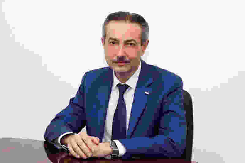 Михаила Краснянского утвердили в должности ректора ТГТУ