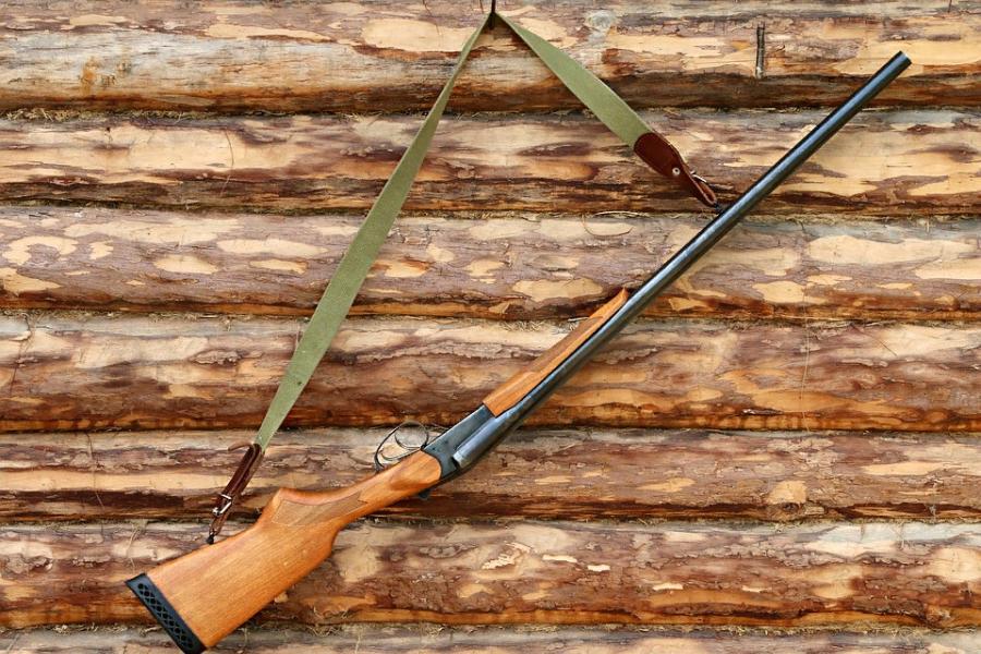 Минприроды предлагает повысить ежегодный налог на охоту