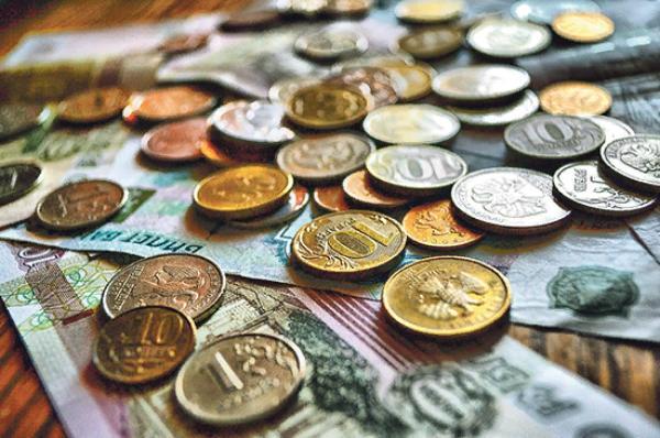 Минтруд предложил увеличить прожиточный минимум и МРОТ