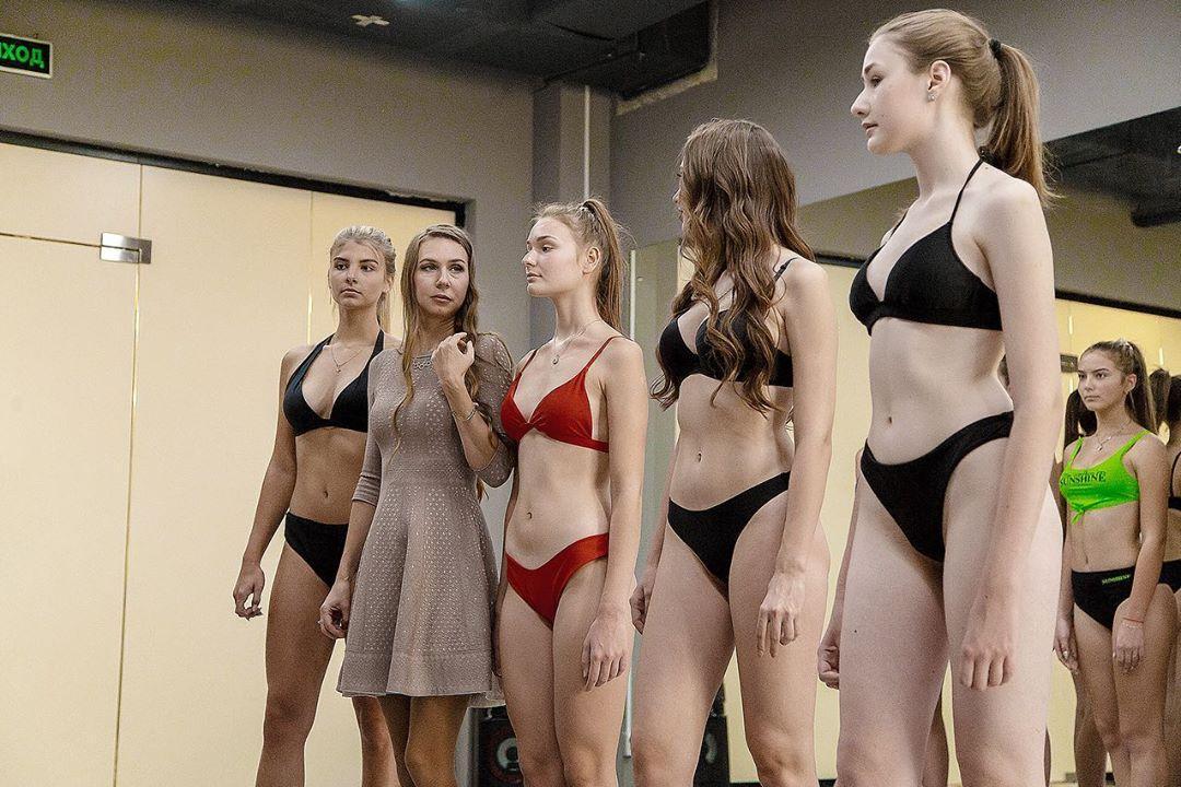На финальном кастинге отобрали 18 претенденток на звание «Мисс Тамбовская область – 2020»