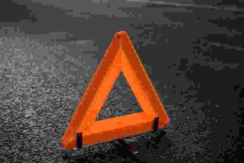 На севере Тамбова 9-летний мальчик попал под машину