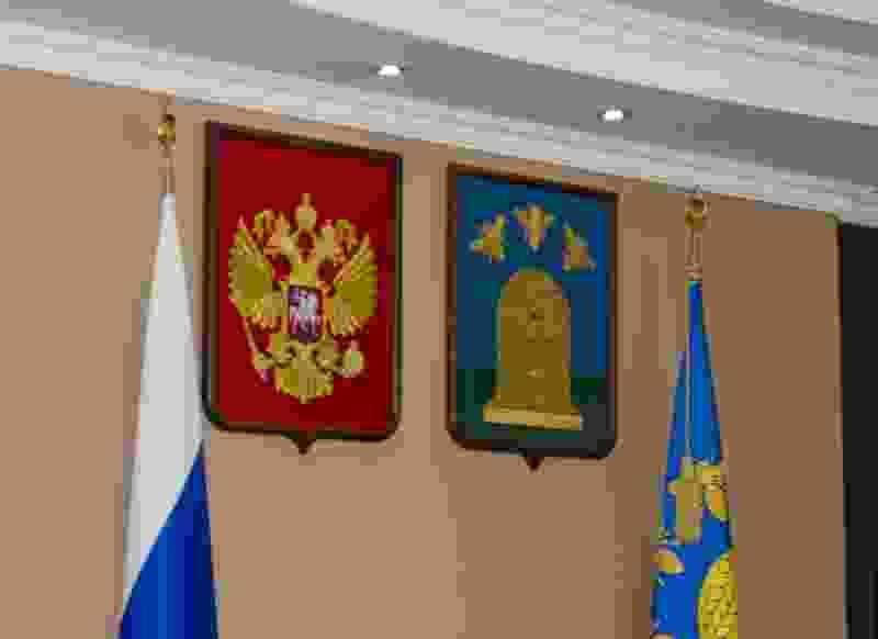 Объявлен перечень депутатов, которые прошли в новый созыв Тамбовской гордумы по партийным спискам