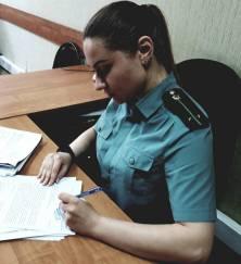 Ограничение регистрационных действий в отношении автомобиля привело к выплате 48 штрафов ГИБДД