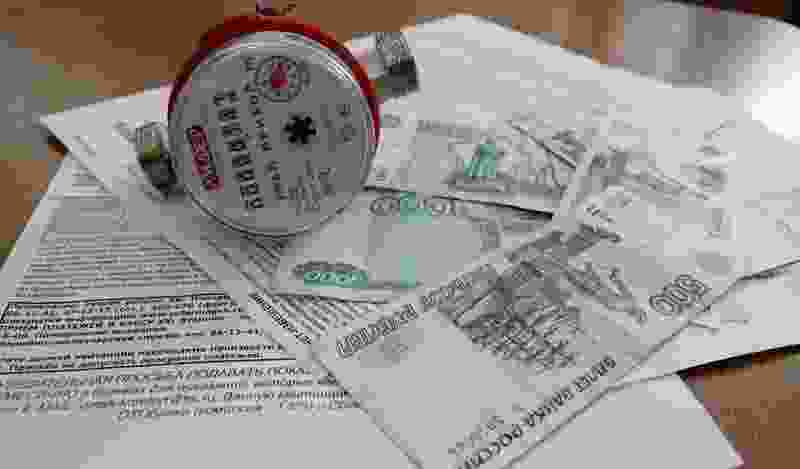 Опубликован список недобросовестных управляющих компаний Тамбова