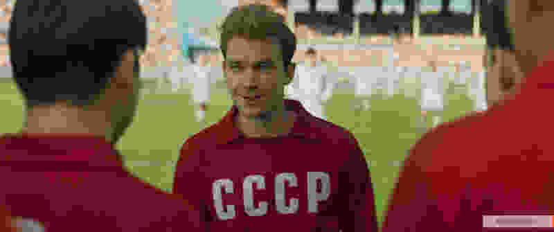 Петров, Орейро и космические собаки: тамбовские кинопремьеры