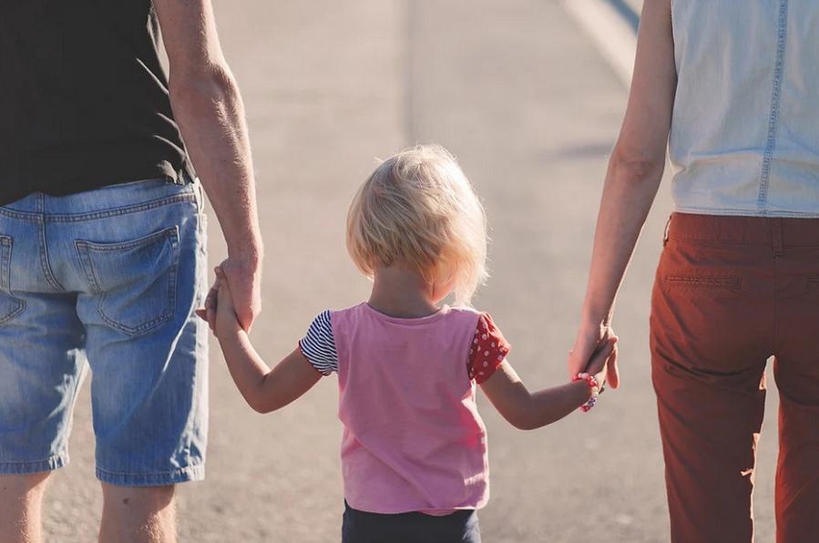 ПФР выплатил тамбовским семьям с детьми более 3 млрд рублей
