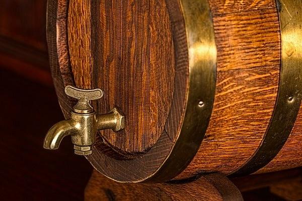 Пивовары выступили против маркировки алкогольной продукции