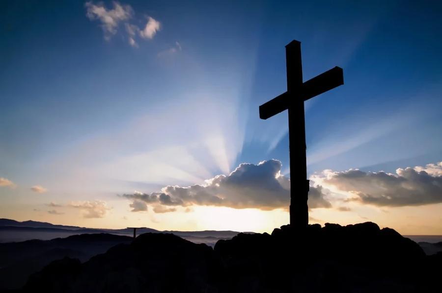 Православные тамбовчане отмечают Воздвижение креста Господня