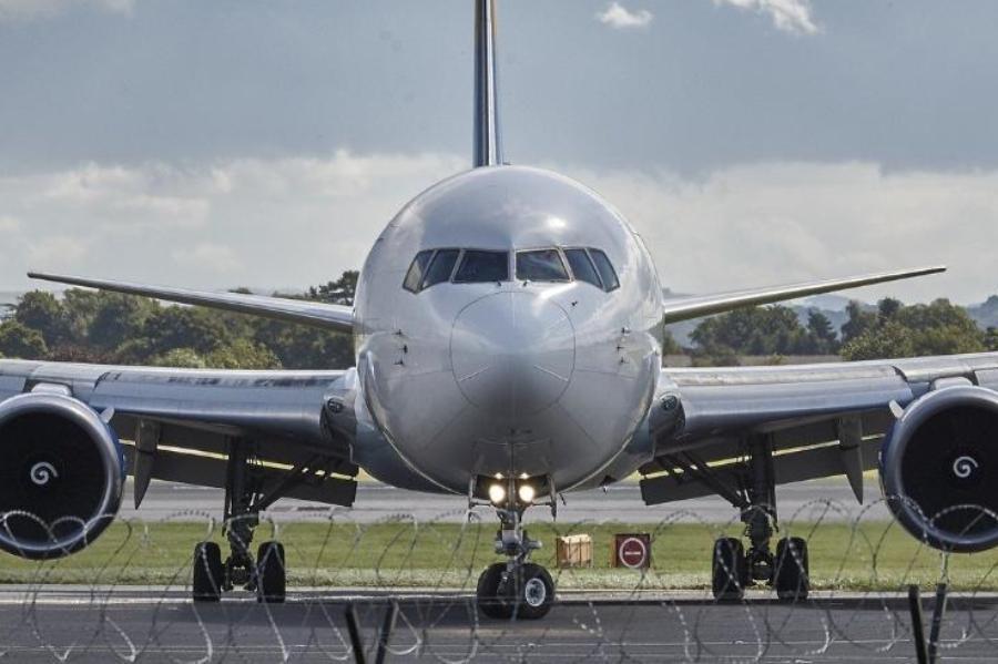 Россия возобновляет авиасообщение с четырьмя странами