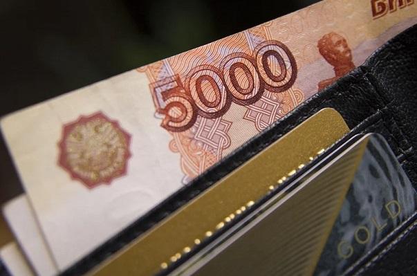 Тамбовчанин оплатил крупный долг по налогам после ареста автомобиля
