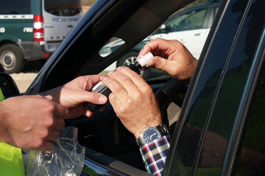 Тамбовчанин выслушал приговор за повторное управление автомобилем в алкогольном опьянении