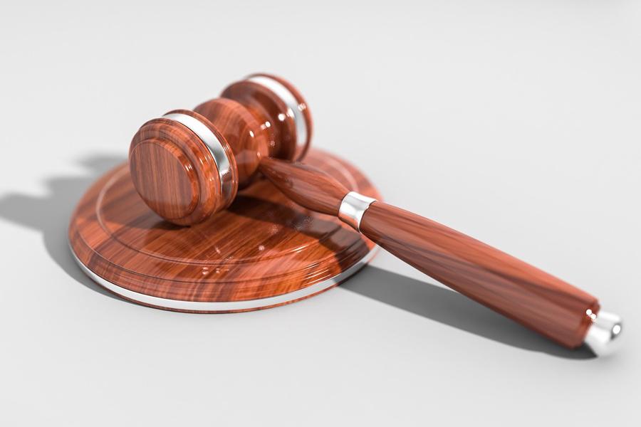 Тамбовчанина будут судить за совершение насильственных действий сексуального характера