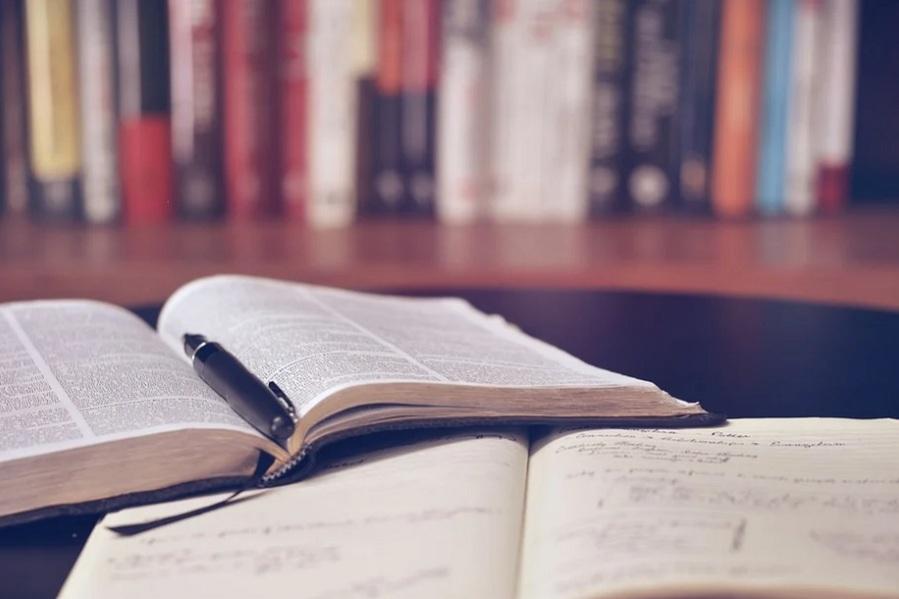 Тамбовская область отметит 80-летие системы профессионально-технического образования