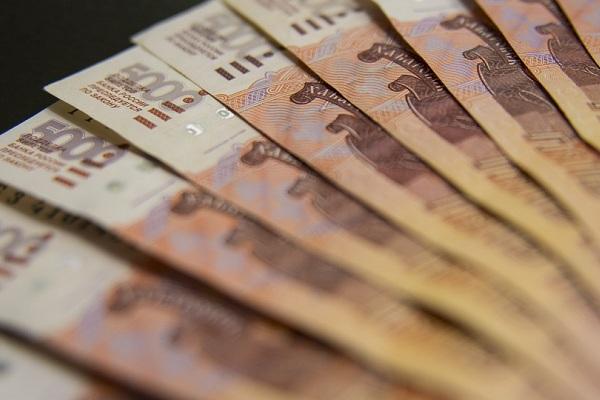 Тамбовская область получит еще 35,5 млн рублей на стимулирующие выплаты работникам соцучреждений
