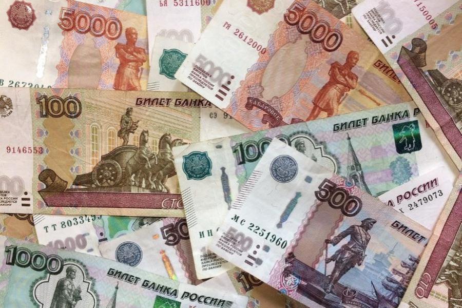 Тамбовский автоинспектор подозревается в получении взятки
