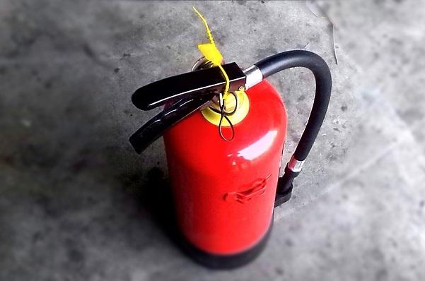 Тамбовский предприниматель в третий раз привлечен к ответственности за нарушения требований пожарной безопасности