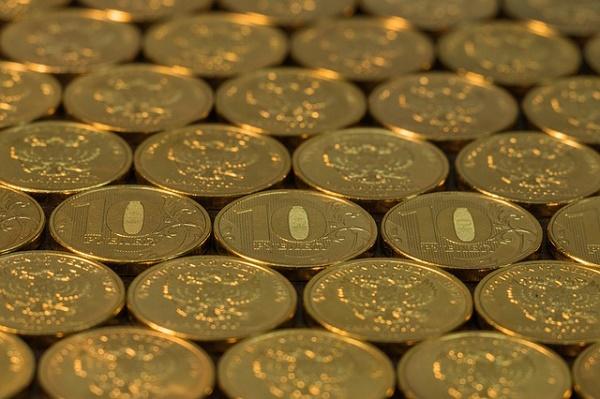 Тамбовской области выделяются дополнительные средства на лекарства для льготников