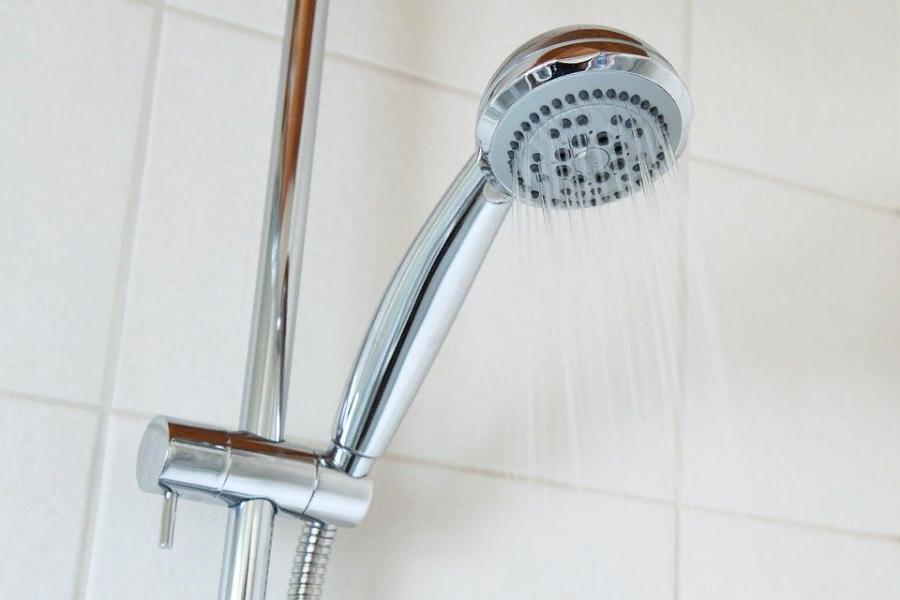 В 43 многоэтажках на севере Тамбова отключат горячую воду