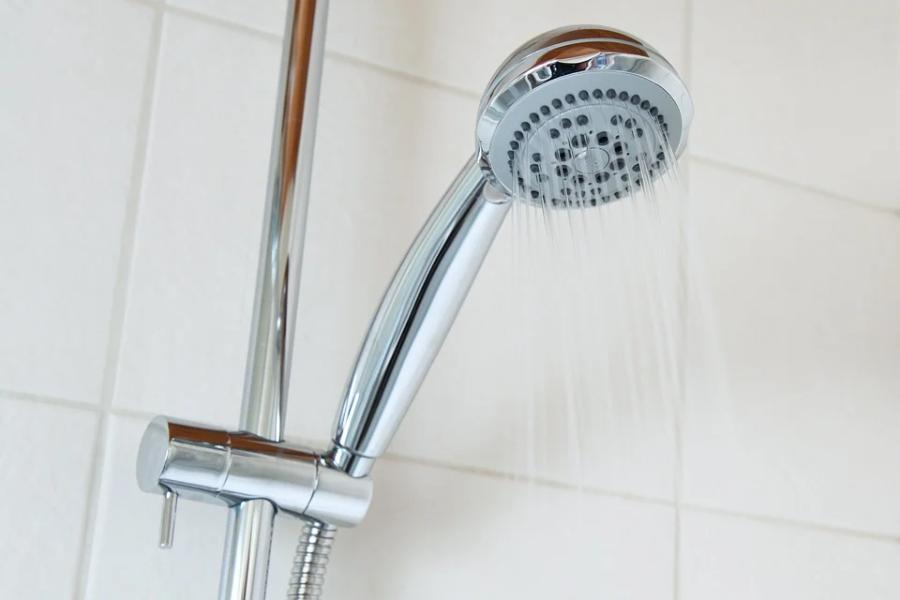 В домах на пяти улицах Тамбова целый месяц не будет горячей воды