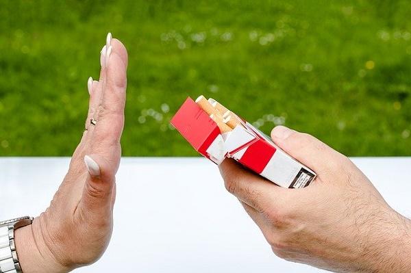 В России планируют увеличить ставки акцизов на сигареты