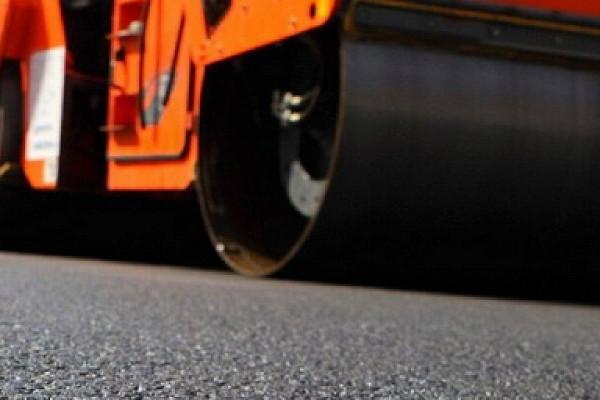 ВТамбове доконца года отремонтируют тротуары напяти улицах