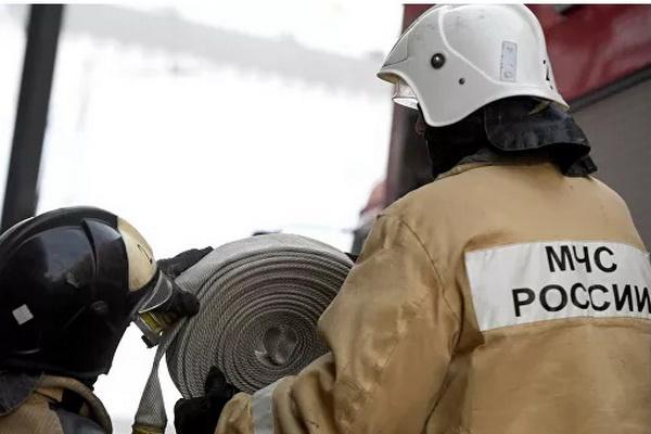 В Тамбове проверят готовность техники и оборудования во время возможного ЧС