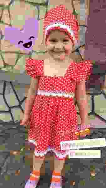 В Тамбове уже год разыскивают похищенную отцом трёхлетнюю девочку