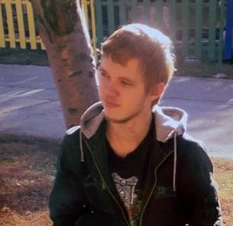 В Тамбовской области больше трёх лет ищут молодого парня, который ушёл из дома под Новый год