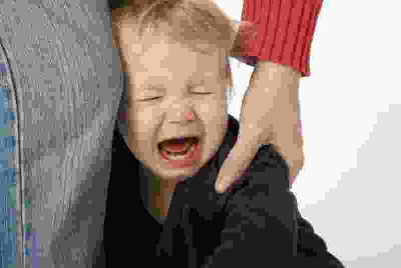 В Тамбовской области мать трехлетнего малыша хотят лишить родительских прав