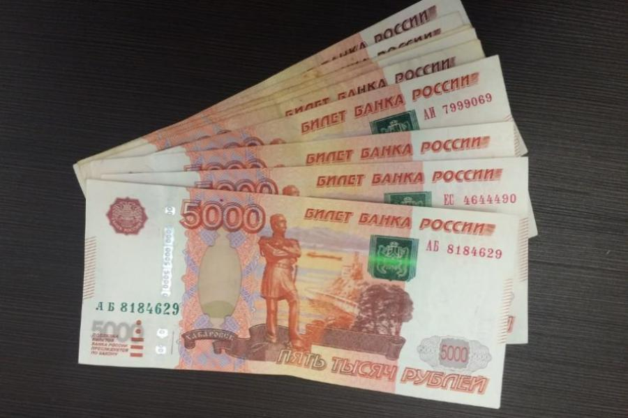 В Тамбовской области мошенники обокрали двух женщин