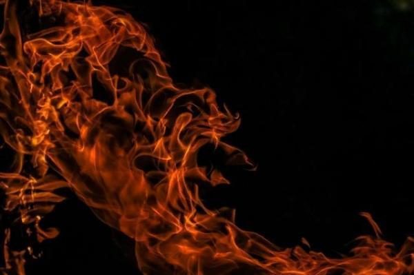 В Тамбовской области пенсионерка отравилась угарным газом